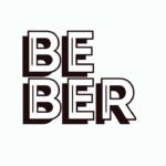 Beber Magazine