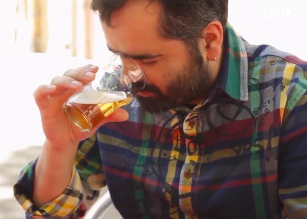 la mejor cerveza sin alcohol