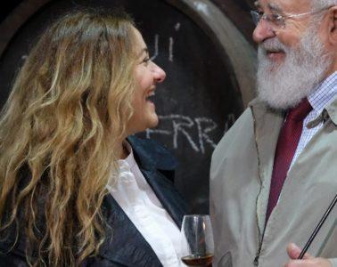 Vinos de Jerez Urium