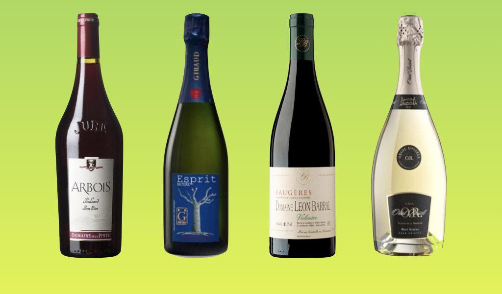 etiquetas de vino feas