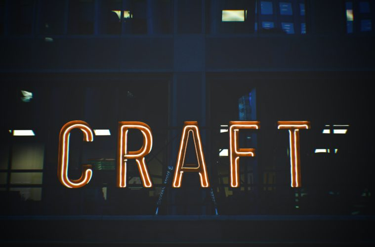 podcasts sobre cerveza craft